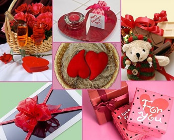 Gift For Your Boyfriend Ways To Show That You Love Him